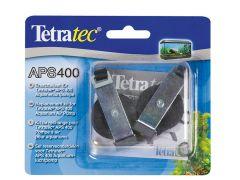Tetra Tec Vervangset Aps 400