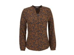 Vila Joy W21 Carolina-L-22-C Shirt Long Sleeves