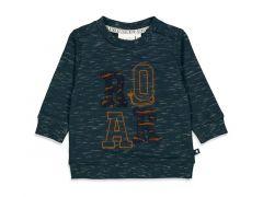 Feetje W21 Sweater - King Of Cool