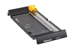 Fellowes Neutrino Rolsnijmachine