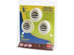 Weitech Pest Repel Indoor 3