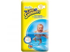 Huggies Little Swimmers 2/3