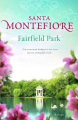 Fairfield Park Midprice