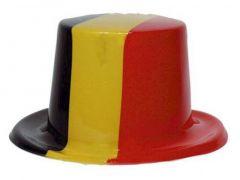 Buishoed Pvc Belgie