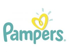Pampers Active Fit S3 52