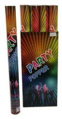 Party Kanon 60Cm
