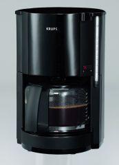 Krups koffiezetapparaat Pro Aroma - 1100W