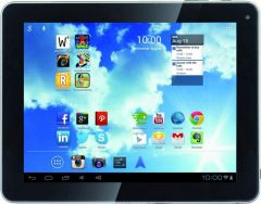 Denver Tablet 9.7Inch Dualcore Tid97062