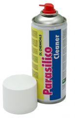 Parasilico Cleaner 400Ml