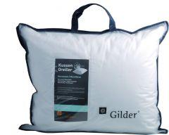 Hk Gilder Synth. Softline 60X60Cm