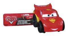 Fp Wheelies Cars 2 Single Ve