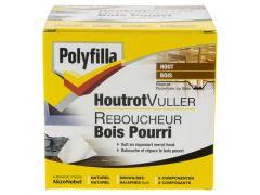 Polyfilla Houtrotvuller