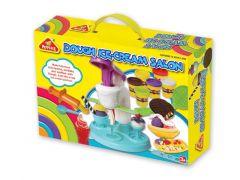 Ice Cream Salon 5 Potjes