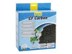 Tetra Cf Carbon 2500Ml 12 Mk