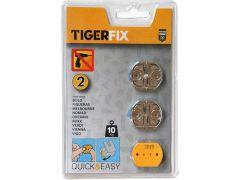 Tiger Tigerfix 2
