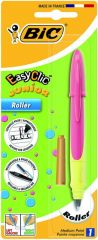 Bic Easy Clic Vulpen 1St Rc Flashy