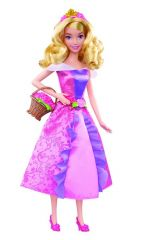 Disney Princess Seasonal Assorti