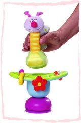 Taf Toys Mini Table Carousel (type 2)