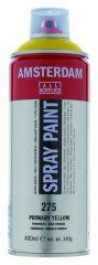 Talens Art Creation Spray 400Ml Primair Geel