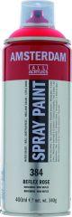 Talens Art Creation Spray 400Ml Reflexroze