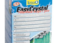 Easycrystal Filterpack A250/300 30L