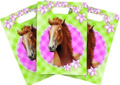 Paarden Partybags