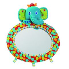 Bright Stars See&Play Mirror Elephant