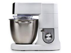 Domo Do9079Kr Keukenrobot Pro Silver