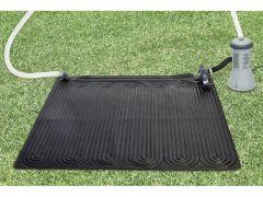 Intex 28685 Solar Mat 120X120Cm