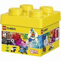 Lego 10692 Creatieve Stenen