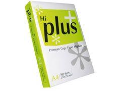 Hi Plus Kopieerpapier A4 75Gr 500Bl