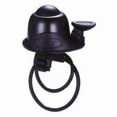 Bel Snel Bevestiging O-Ring