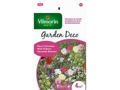 Garden Deco Geurende Bloemen - Se