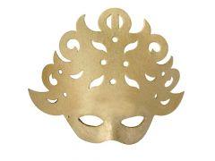 Decopatch Masker Barok 8X25X21