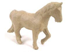 Decopatch Paard 13X4X11