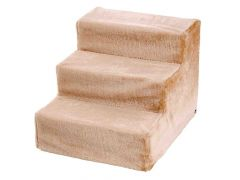 Easy Step Hondentrap Bg 43X41X29