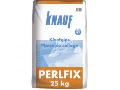 Knauf Perlfix 10Kg