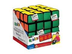Jumbo Rubik'S My First Cube