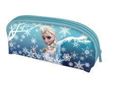Frozen Toilettasje