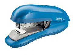 Rapid Vivid Nietmachine 30 Bladen Blauw