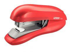 Rapid Vivid Nietmachine 30 Bladen Rood