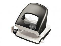 Metalen Perforator 5008 Zwart