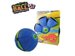 Phlatt Ball Blauw