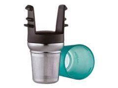 Travel Mug West Loop Tea Infuser