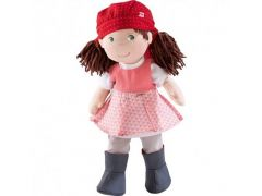 Haba Selection - Pop Lisbeth, 30 Cm