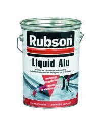 Rubson Liquid Alu 4L