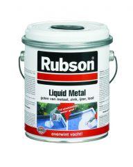 Rubson Liquid Metal 2.5Kg