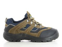 Safety Jogger S3 SRC 39