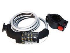 Kabelslot Combi Verstelbaar 8X1000Mm