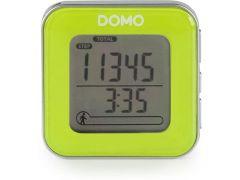 Domo Do9154St Stappenteller Groen